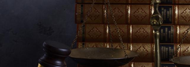 弁護士転職コラム