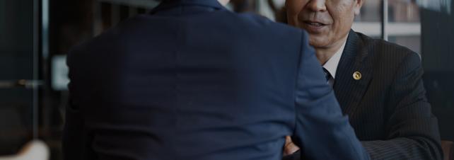 弁護士転職FAQ