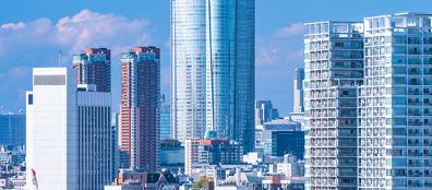 東京で開催(オンライン参加可)