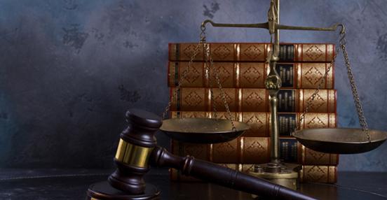企業内弁護士